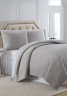 Shop Bedspreads Amp Bedspread Sets King Queen Full Amp More