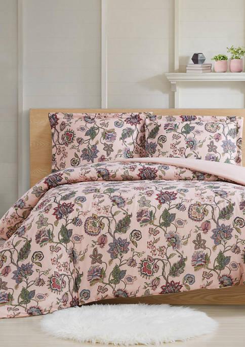 Cottage Classics™ Ridgefield Comforter Set