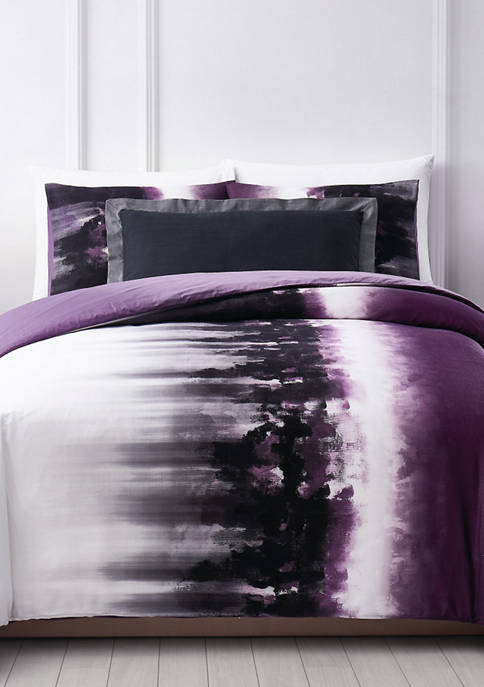 Mirrea Duvet Set