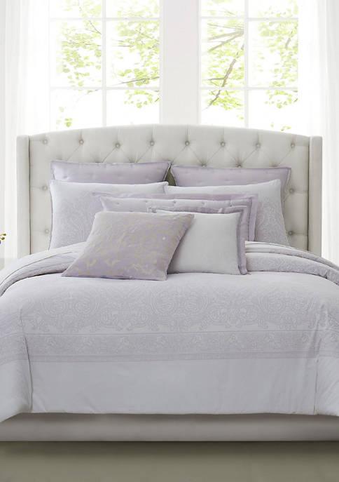 Charisma Medici Comforter Set