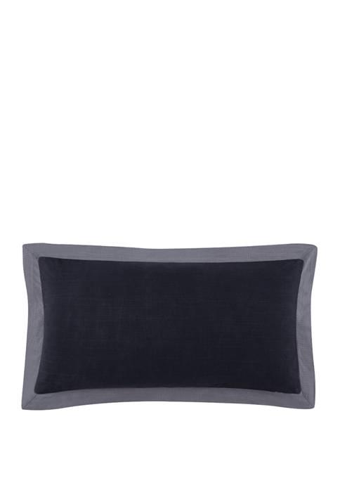 Mirrea Decorative Pillow