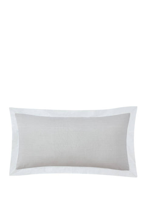 Amalfi Bolster Pillow