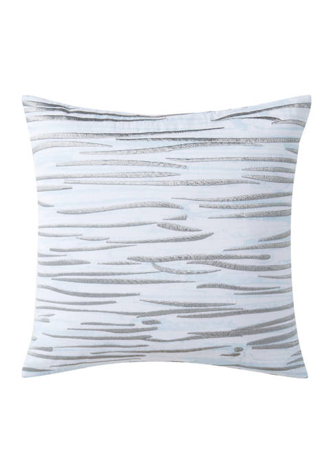 Charisma Fairfield Decorative Pillow