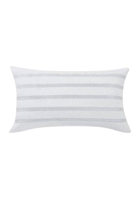 Charisma Bedford Decorative Pillow