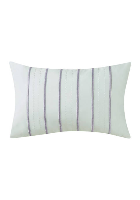 Essex Decorative Pillow