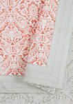 Coral Gables Comforter Set
