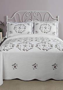 Gwen Bedspread