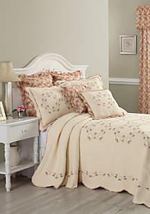 Felisa Bedspread