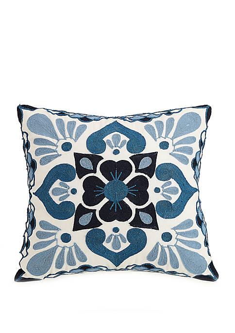 Aziza Decorative Pillow