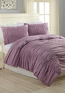 Katarina Comforter Set