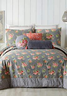 Marteen Comforter Set
