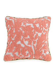 Marteen Square Decorative Pillow
