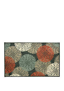 Bacova Reliance Woven Loop Chandler Accent Rug