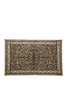 Bacova Eastly Accent Rug 1'8