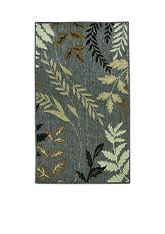 Bacova Reliance Meadow Dance Accent Rug