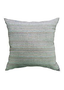 Atlantis Decorative Pillow