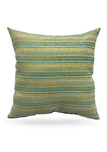 Bryce Chenille Decorative Pillow