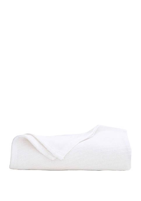 Martex Cotton Quite Shade Blanket