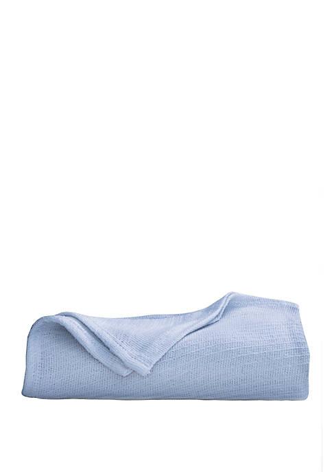 Cotton Quite Shade Blanket