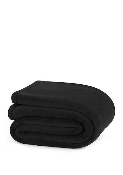 Martex Plush Twin Blanket