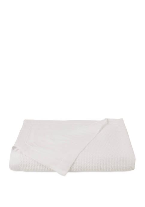Sheet Blanket