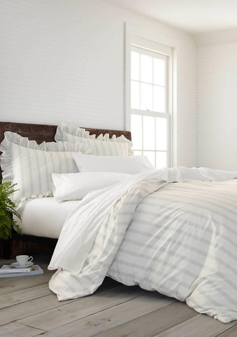 EcoPure Brooke Comforter Set