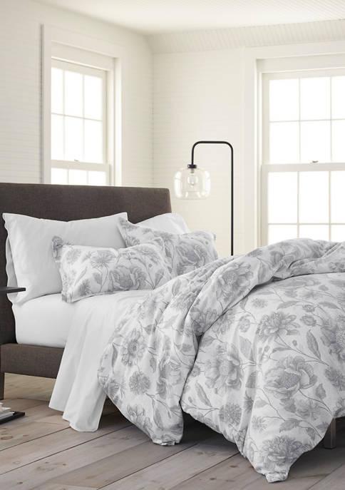 EcoPure Meadow Walk Comforter Set