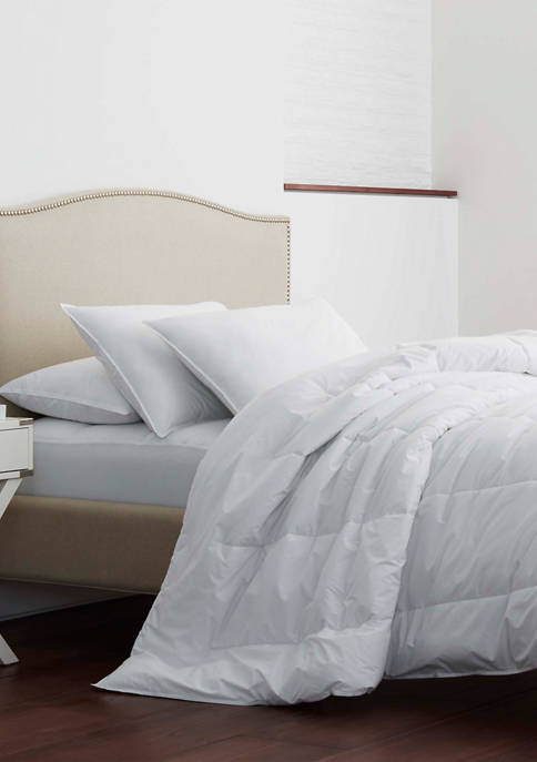 Amy Sia Utility Insert Comforter