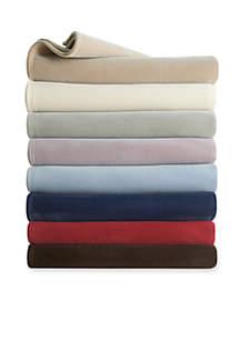 Original Blanket