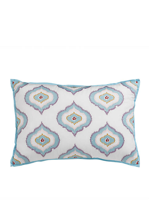 Dena Home™ Valentina Breakfast Decorative Pillow
