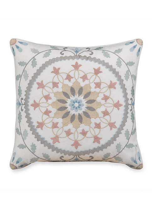 Dena Home™ Sophia Decorative Pillow