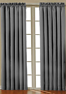Eclipse Canova Blackout Panel 63-in. x 42-in.