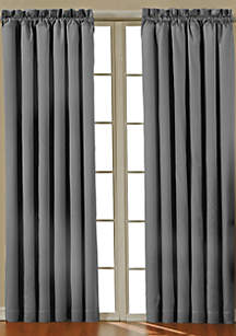 Eclipse Canova Blackout Panel 95-in. x 42-in.
