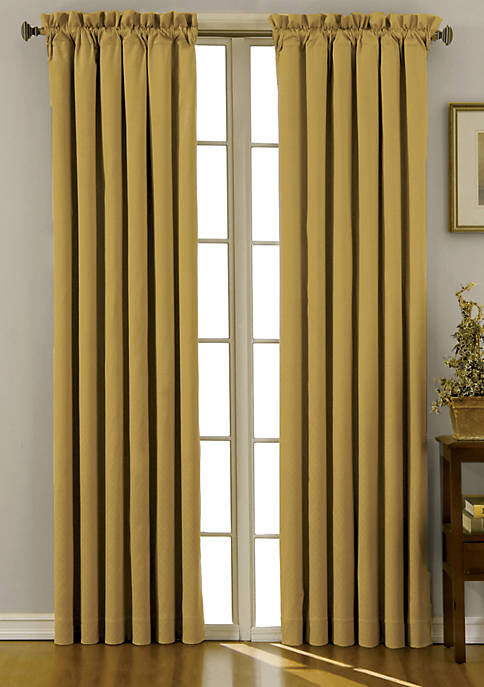 Eclipse CNVA GOLD 42X95 PANEL
