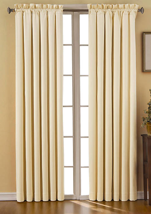 Eclipse™ Eclipse Canova Ivory Panel