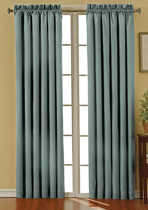 Eclipse™ Eclipse Canova Blue Panel