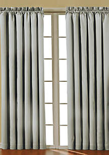 Eclipse Canova Blackout Panel 84-in. x 42-in.
