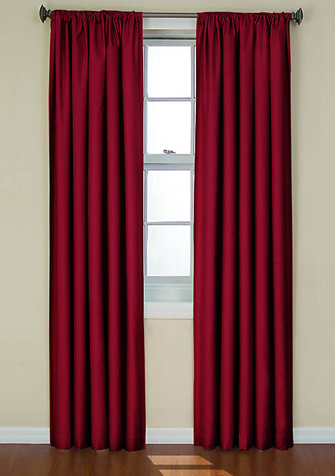 Eclipse™ Eclipse KENDALL RUBY 42X63 PANEL