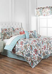 Bedding Amp Bedding Sets King Queen Full Twin Amp More Belk