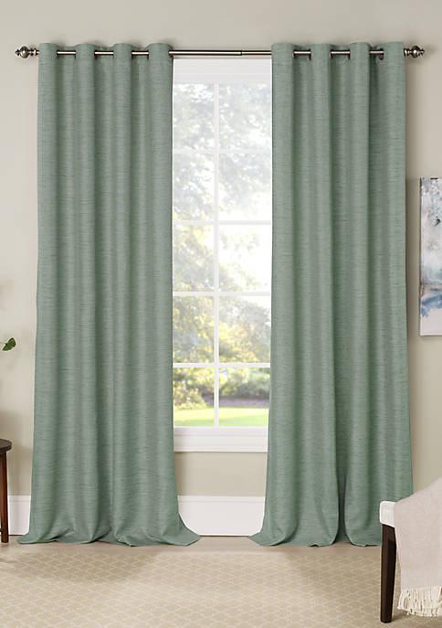 Eclipse™ Newport Blackout Window Panel