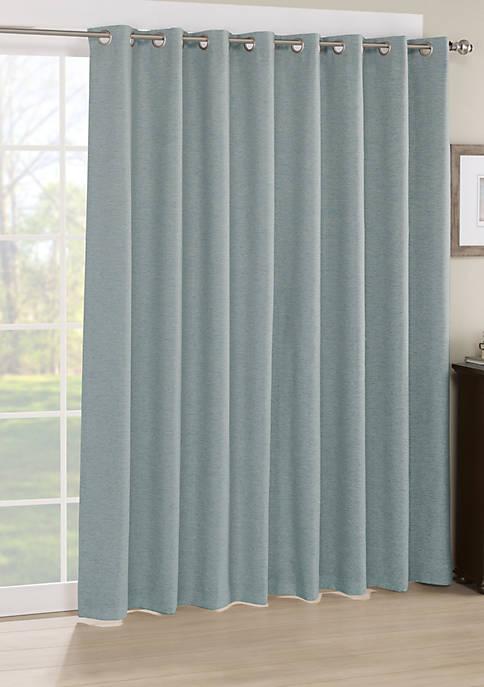 Eclipse™ Newport Blackout Patio Door Window Panel