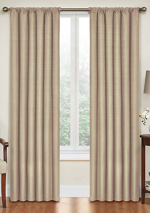 Eclipse™ Kendall Blackout Window Curtain Panel