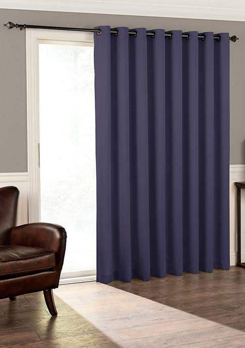 Absolute Zero® Tricia Patio Door Panel