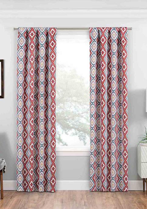 Eclipse™ Morrow Blackout Window Curtain