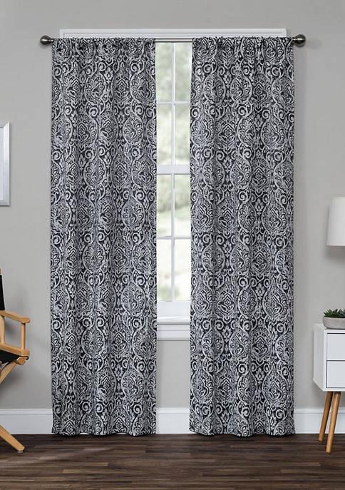 Eclipse™ Bryton Blackout Window Curtain