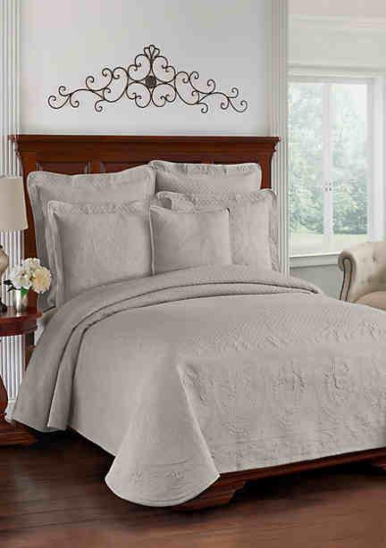 Bedspreads Belk