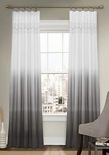 Curtains Amp Drapes Belk