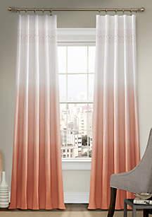 Vue Signature Arashi Fashion Window Drapery Panel