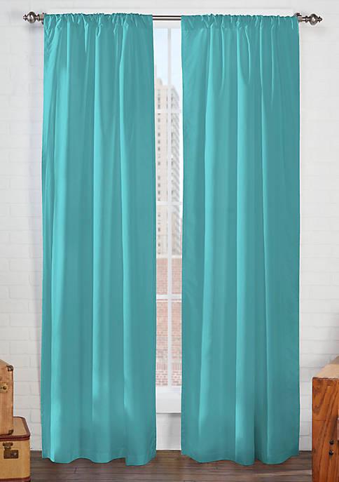 Pairs to Go Cadenza Curtain Panels