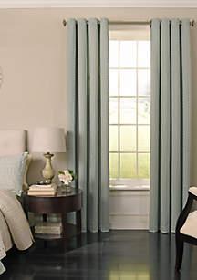 Malbrouk Blackout Window Treatments